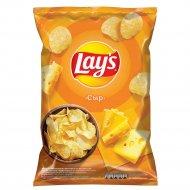Чипсы «Lay's» с сыром, 150 г.