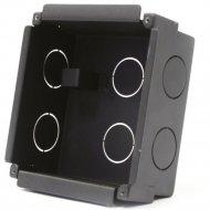 Монтажная коробка «Dahua» VTOB107.