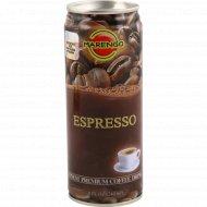 Кофейно-молочный напиток «Marengo» эспрессо, 240 мл.
