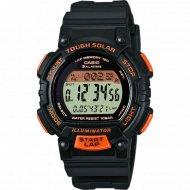 Часы наручные «Casio» STL-S300H-1B