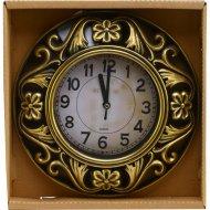 Часы настенные, 2048.
