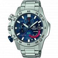 Часы наручные «Casio» EFR-558D-2A