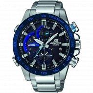 Часы наручные «Casio» EQB-800DB-1A