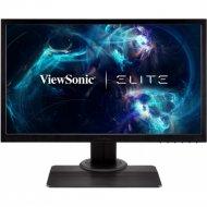 Монитор «ViewSonic» XG240R.