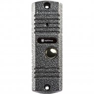 Вызывная панель «Optimus» DSH-E1080 В0000011442.