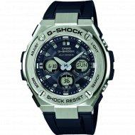 Часы наручные «Casio» GST-W310-1A