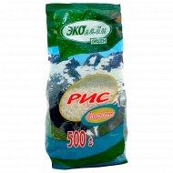 Рис «Эколайн» Green басмати 500 г