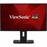 Монитор «ViewSonic» VG2748.