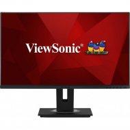 Монитор «ViewSonic» VG2755.