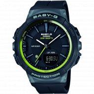 Часы наручные «Casio» BGS-100-1A
