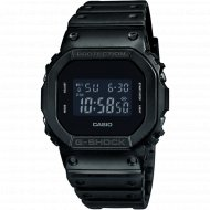 Часы наручные «Casio» DW-5600BB-1E
