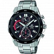 Часы наручные «Casio» EFR-557CDB-1A