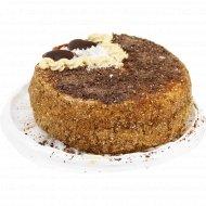 Торт « Королевский десерт» 1 кг.