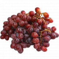 Виноград «Luetehe 13» 1 кг., фасовка 0.9-1.1 кг