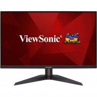 Монитор «ViewSonic» VX2758-P-MHD.