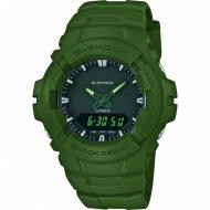 Часы наручные «Casio» G-100CU-3A