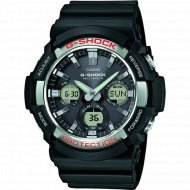 Часы наручные «Casio» GAW-100-1A