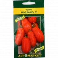 Семена томат «Поззано F1» 10 шт.
