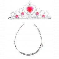 Карнавальная корона, aрт. 461752.