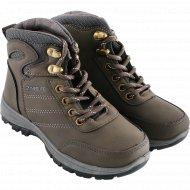 Ботинки для мальчиков, GT-22303D