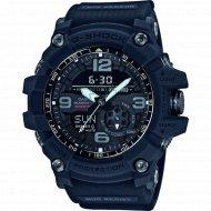 Часы наручные «Casio» GG-1035A-1A