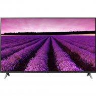 Телевизор «LG» 49SM8050PLC.