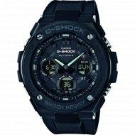Часы наручные «Casio» GST-W100G-1B