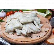 Полуфабрикат «Крыло цыпленка в маринаде с васаби» 1/900 .