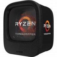 Процессор «AMD» Ryzen Threadripper 1900X Box.
