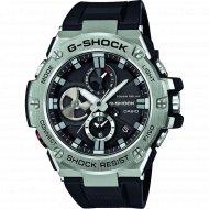 Часы наручные «Casio» GST-B100-1A