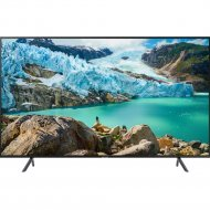 Телевизор «Samsung» UE58RU7120UXRU.