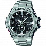 Часы наручные «Casio» GST-B100D-1A