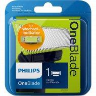 Сменное лезвие «Philips» OneBlade QP210/50.
