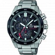 Часы наручные «Casio» EFS-S500DB-1A