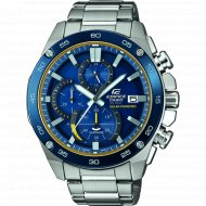 Часы наручные «Casio» EFS-S500DB-2A