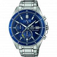 Часы наручные «Casio» EFS-S510D-2A