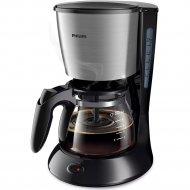 Кофеварка капельная «Philips» HD7434/20.