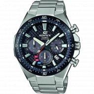 Часы наручные «Casio» EFS-S520CDB-1A