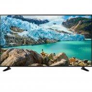 Телевизор «Samsung» UE43RU7097UXRU.
