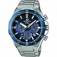Часы наручные «Casio» EFS-S520CDB-1B