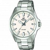 Часы наручные «Casio» EFV-100D-7A