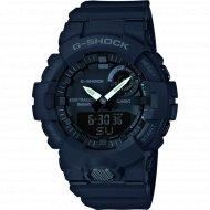 Часы наручные «Casio» GBA-800-1A