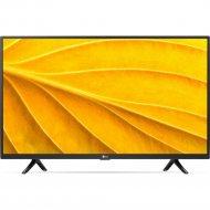 Телевизор «LG» 32LP500B6LA