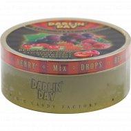 Карамель леденцовая «Darlin' Day» ягодный вкус, 180 г.