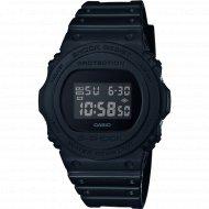Часы наручные «Casio» DW-5750E-1B