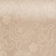 Рулонная штора «Эскар» Арабеска, капучино, 3893007316012, 73х160 см