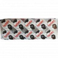 Продукт сливочный «Laciata» для кофе 10%, 10x10 г.