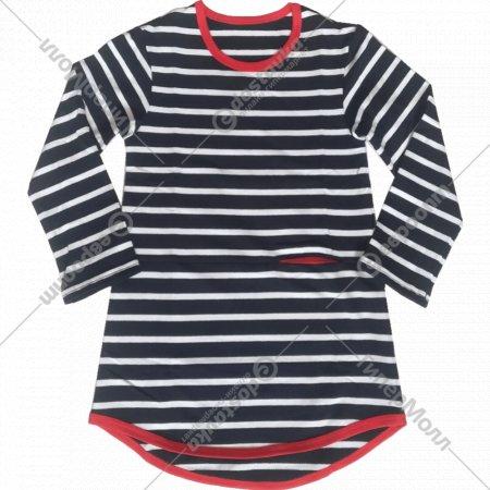 Туника (платье) детская.