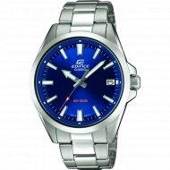 Часы наручные «Casio» EFV-100D-2A