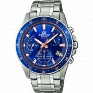 Часы наручные «Casio» EFV-540D-2A